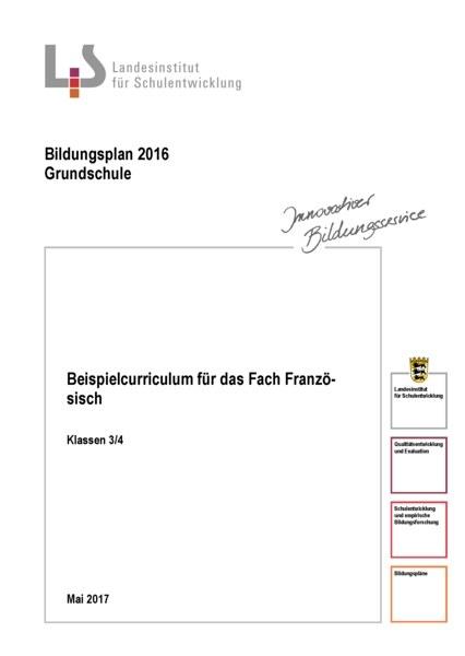 BP2016BW_ALLG_GS_F_BC_3-4_BSP_1.jpg