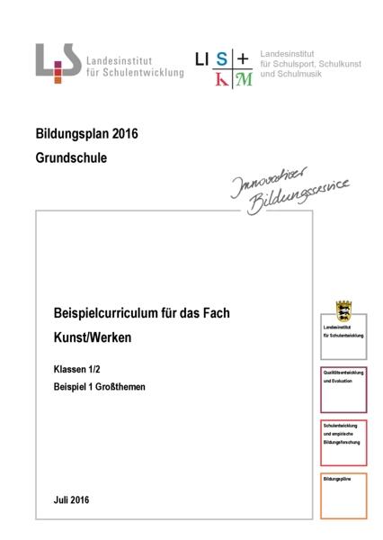BP2016BW_ALLG_GS_KUW_BC_1-2_BSP_1.jpg