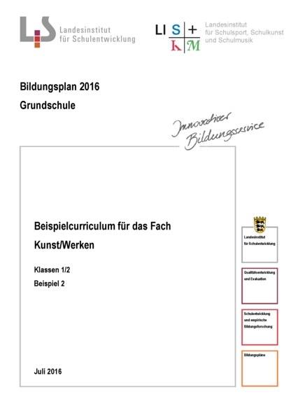 BP2016BW_ALLG_GS_KUW_BC_1-2_BSP_2.jpg