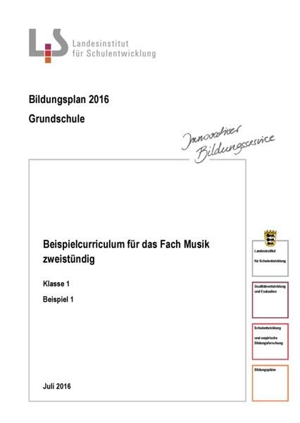 BP2016BW_ALLG_GS_MUS_BC_1_BSP_1.jpg