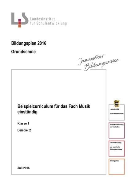 BP2016BW_ALLG_GS_MUS_BC_1_BSP_2.jpg