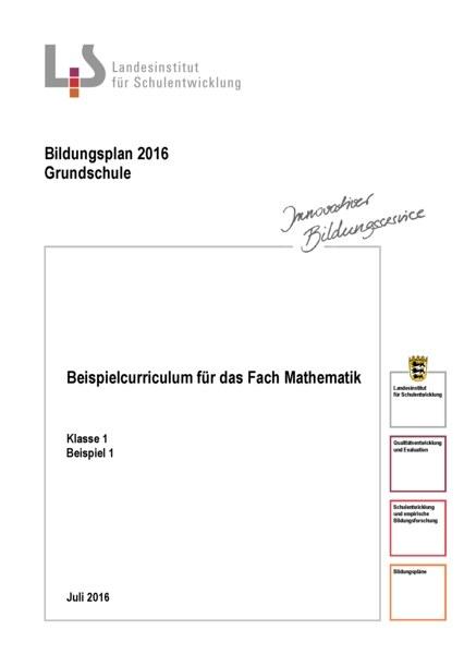 BP2016BW_ALLG_GS_M_BC_1_BSP_1.jpg