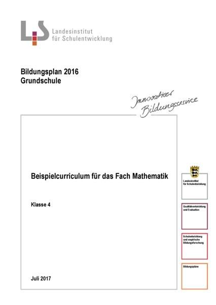 BP2016BW_ALLG_GS_M_BC_4_BSP_1.jpg