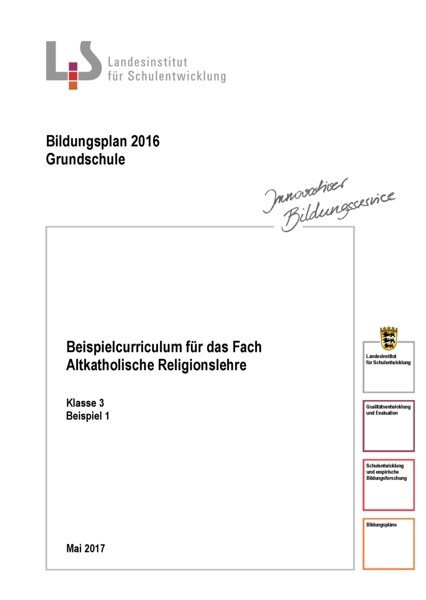 BP2016BW_ALLG_GS_RAK_BC_3_BSP_1.jpg