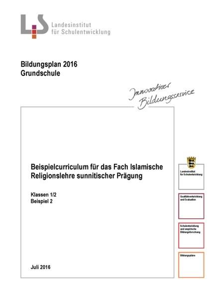 BP2016BW_ALLG_GS_RISL_BC_1-2_BSP_2.jpg