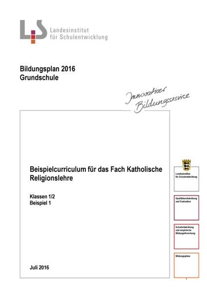 BP2016BW_ALLG_GS_RRK_BC_1-2_BSP_1.jpg