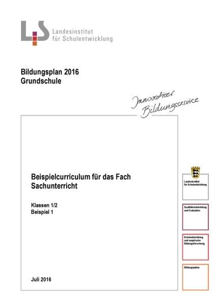 BP2016BW_ALLG_GS_SU_BC_1-2_BSP_1.jpg