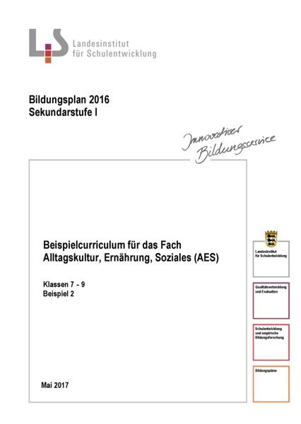 Tolle Leseverständnis Einer Tabelle Leitgedanke Ideen ...