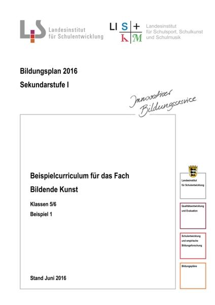 BP2016BW_ALLG_SEK1_BK_BC_5-6_BSP_1.jpg