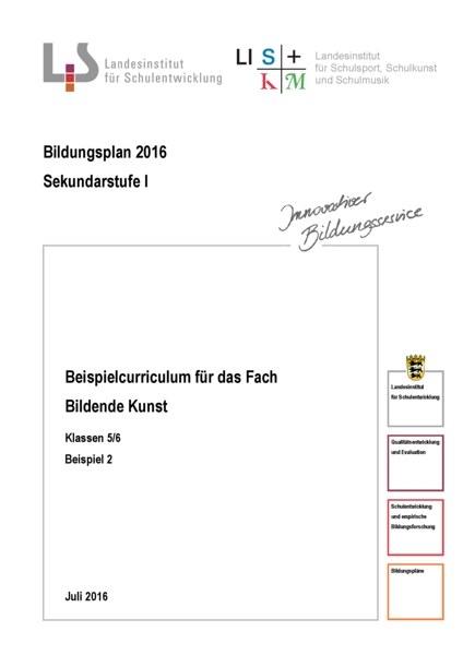 BP2016BW_ALLG_SEK1_BK_BC_5-6_BSP_2.jpg
