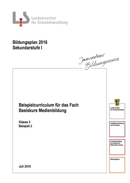 BP2016BW_ALLG_SEK1_BMB_BC_5_BSP_2.jpg