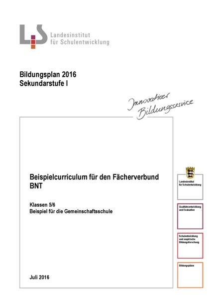 BP2016BW_ALLG_SEK1_BNT_BC_5-6_BSP_1_GMS.jpg