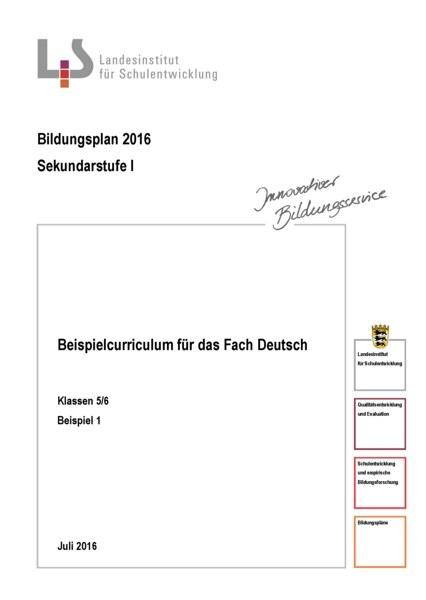 BP2016BW_ALLG_SEK1_D_BC_5-6_BSP_1.jpg