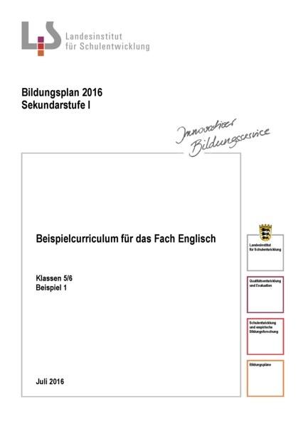 BP2016BW_ALLG_SEK1_E1_BC_5-6_BSP_1.jpg