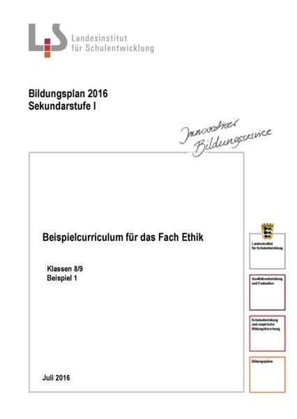 BP2016BW_ALLG_SEK1_ETH_BC_8-9_BSP_1.jpg