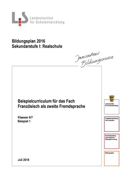 BP2016BW_ALLG_SEK1_F2_BC_6-7_BSP_1_RS.jpg