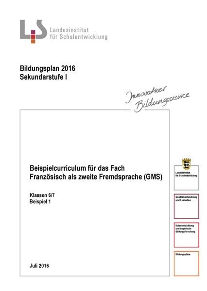 BP2016BW_ALLG_SEK1_F2_BC_6-7_BSP_2_GMS.jpg