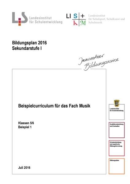 BP2016BW_ALLG_SEK1_MUS_BC_5-6_BSP_1.jpg