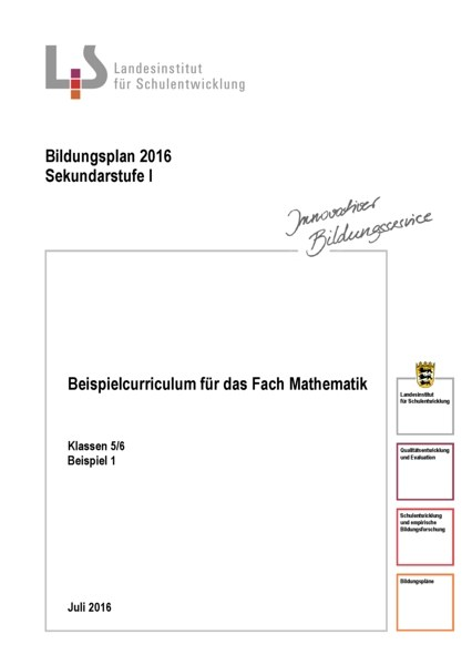 BP2016BW_ALLG_SEK1_M_BC_5-6_BSP_1.jpg