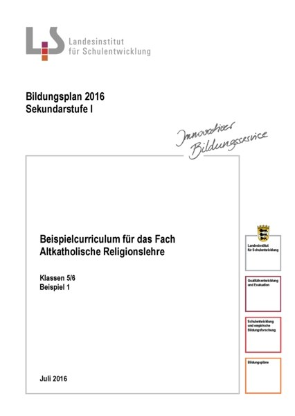 BP2016BW_ALLG_SEK1_RAK_BC_5-6_BSP_1.jpg