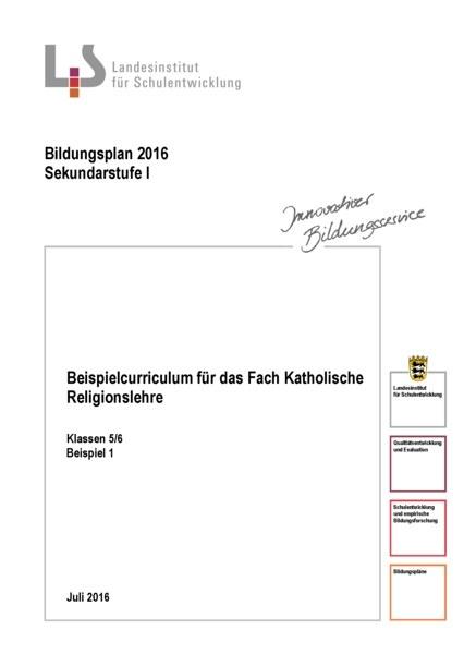 BP2016BW_ALLG_SEK1_RRK_BC_5-6_BSP_1.jpg