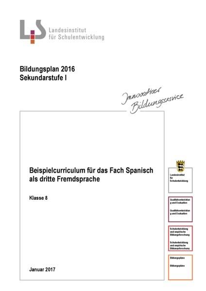 BP2016BW_ALLG_SEK1_SPA3PROFIL_BC_8_BSP_1.jpg