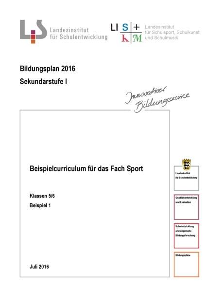 BP2016BW_ALLG_SEK1_SPO_BC_5-6_BSP_1.jpg