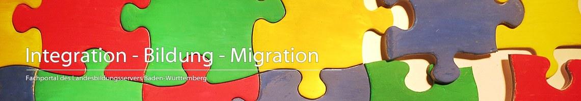 integration-bildung-migration