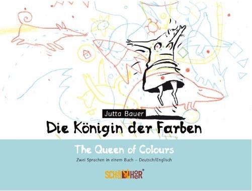 Buch des Monats November — Landesbildungsserver Baden-Württemberg