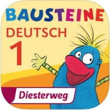 Bausteine1