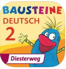 Bausteine 2