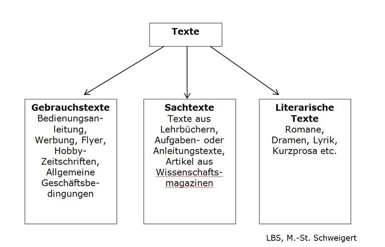 texte.jpg