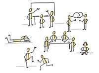 Bild Lernkultur