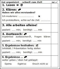 B2_Gruppenarbeitskarte-links-unten.jpg