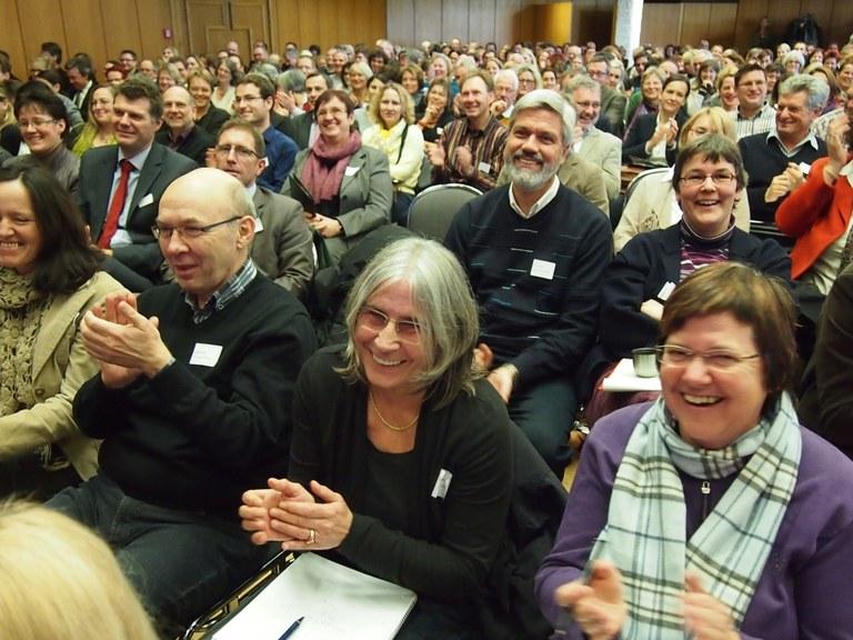 IF-Kongress_Teilnehmer.jpg