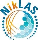 KuMi_NikLAS_Logo_RGB_klein.jpg