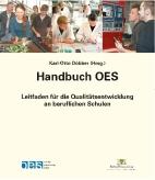 oes-handbuch