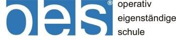 OES-Logo