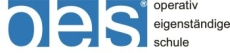 OES-Logo 2