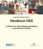 TitelSeite-OES-Handbuch.jpg