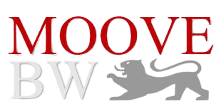 MOOVE-LOGO-removebg-preview.png