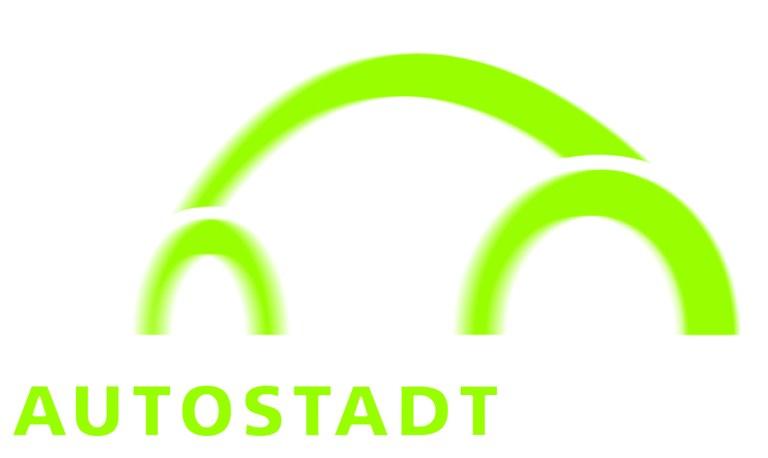 logo_as_gruen.jpg