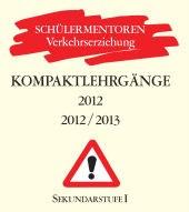 2012_kompaktmentoren.jpg