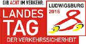 2016_09_ltdv_ludwigsburg.jpg