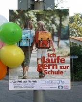 schulezufuss_teaser.jpg