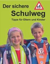 2012_07_27_sicherer-schulweg-teaser.jpg