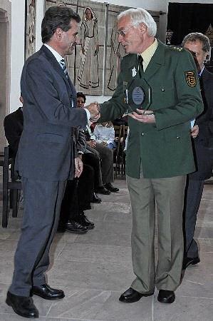 Erster Preis