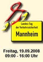 2008_09_ltdv_mannheim_link.jpg