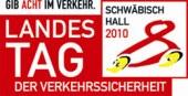 2010_09_19-ldtv-schwaebisch-hall.jpg