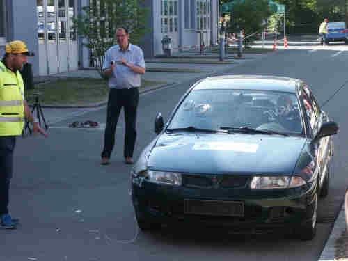 04-crash-PICT0030.JPG